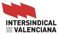 Intersindical Valenciana